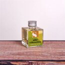 Alte Williamsbirne 5 cl