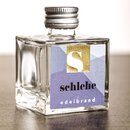 Schlehenbrand 5 cl