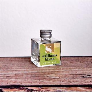 Williams Birnenbrand 5 cl