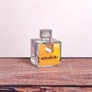 Mirabellenbrand 5 cl