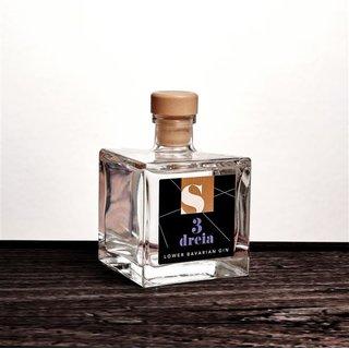 DREIA Gin 10 cl